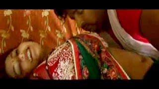 हामरा लहंगा में तहार लासा लग जाता - Bhojpuri New Remix Dj Song - Suraj Sargam