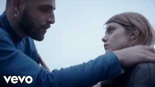 Coeur De Pirate Prémonition Vidéoclip Officiel