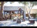 Bike Check - Danny MacAskill's Custom Santa Cruz MP3