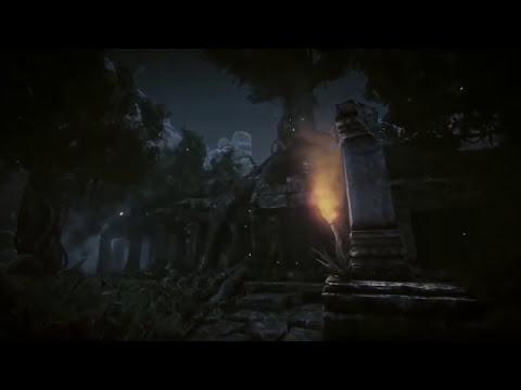 Curso iGames - Desenvolvimento de jogos multiplataforma
