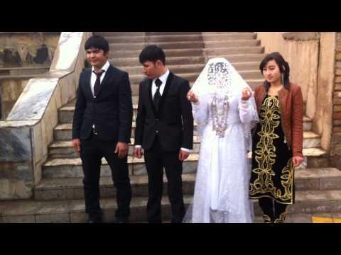 Свадьбы в табошаре