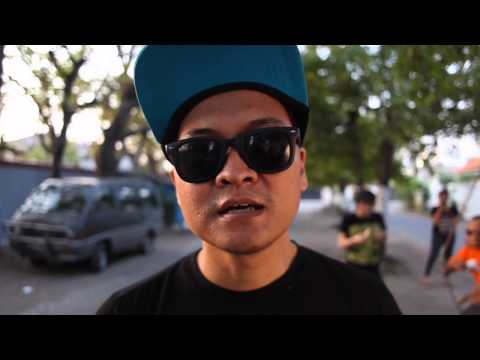 Endank Soekamti | The Making Of Album Angka 8 #Day24 ( Web Series )