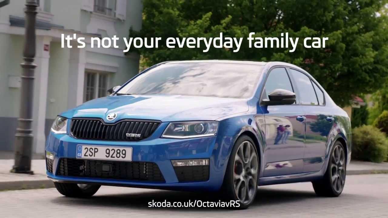 Everyday Car Wash