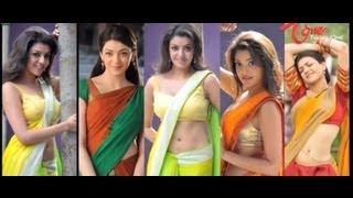 South Indian Actresses | Saree show