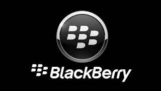 download lagu Cara Ganti Ganti Pin Blackberry Di Satu Handphone gratis