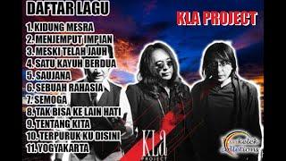 Kla Project Best Of The Best