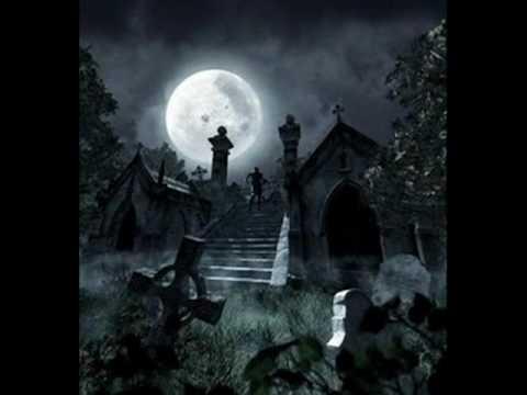 Prognózis - Nyári éjszakák