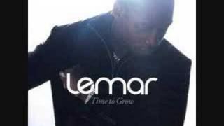 Watch Lemar I Dont Mind That video