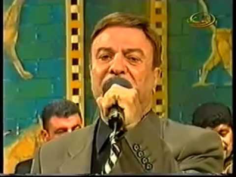 download lagu ياس خضر في اعزاز Iraqi Music الموسيقى العراقية gratis
