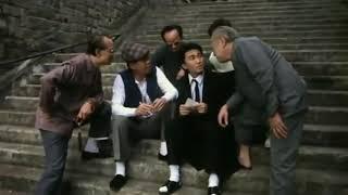 Đoạn phim Châu Tinh Trì hay nhất và hài nhất ^^