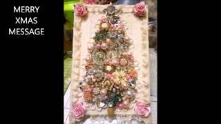 Merry Christmas All - jennings644