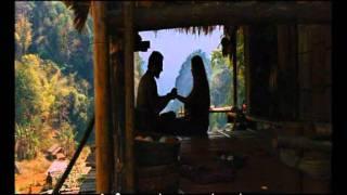 The Burma Conspiracy (2011) - Official Trailer