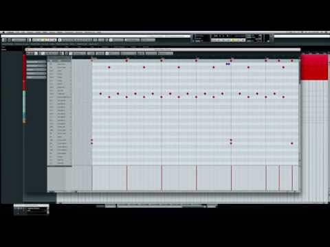 Part 1 of 2: Misha Mansoor's Drum Programming Tips