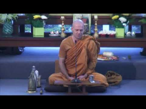 guided meditation bh|eng