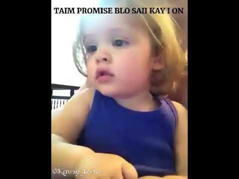 Sai Kay
