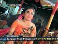 Tayub Grobogan Giyantini Cs Arum Laras  Full MP3