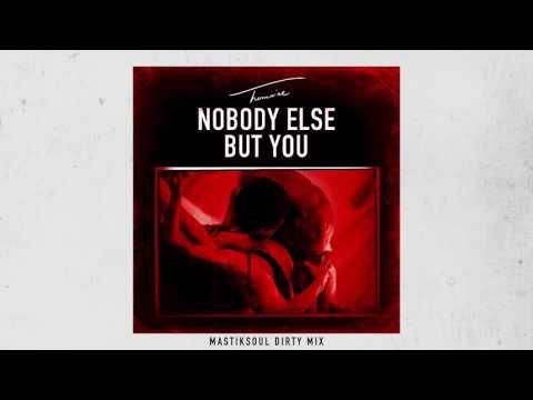 download lagu Trey Songz - Nobody Else But You Mastik Soul gratis