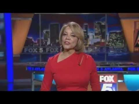 Amanda Davis Fox 5