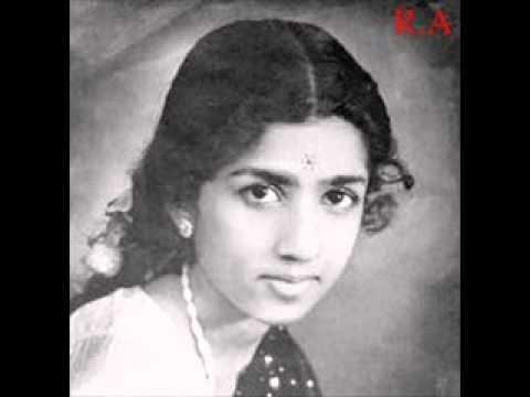 Has Has Ke Sajan Mera Dil Legaya Film Shagun 1951 video