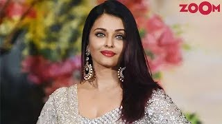 Aishwarya Rai Bachchan To Officially Make Her Debut On Instagram