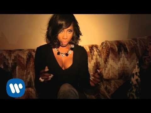 Sevyn Streeter - B.A.N.S. [Official Video]
