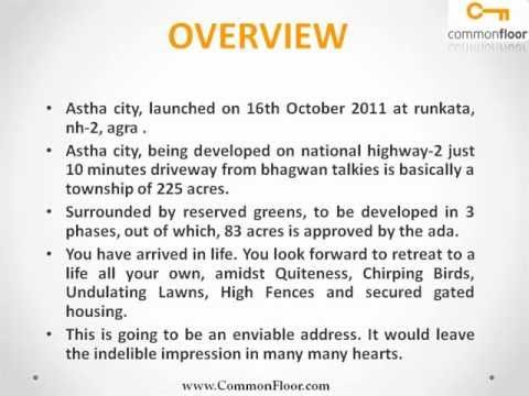 Ada Heights Agra http://article.wn.com/view/2011/11/23/ADAES_Announces_Exercise_of_OverAllotment_Option_b/