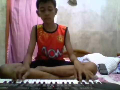 Pengantin Baru   Wawang   Keyboard Techno T5000