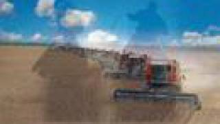 Vídeo 83 de Hinos de Cidades