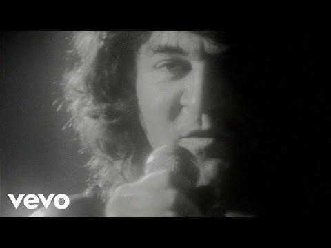 Deep Purple - Bad Attitude