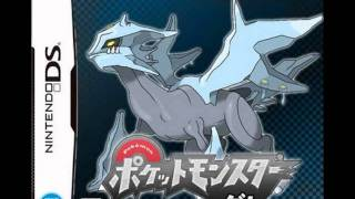 Pokemon gris? Loquendo