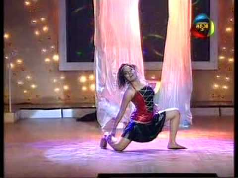 Dance Sangram Anjali Ladkaiye Me video