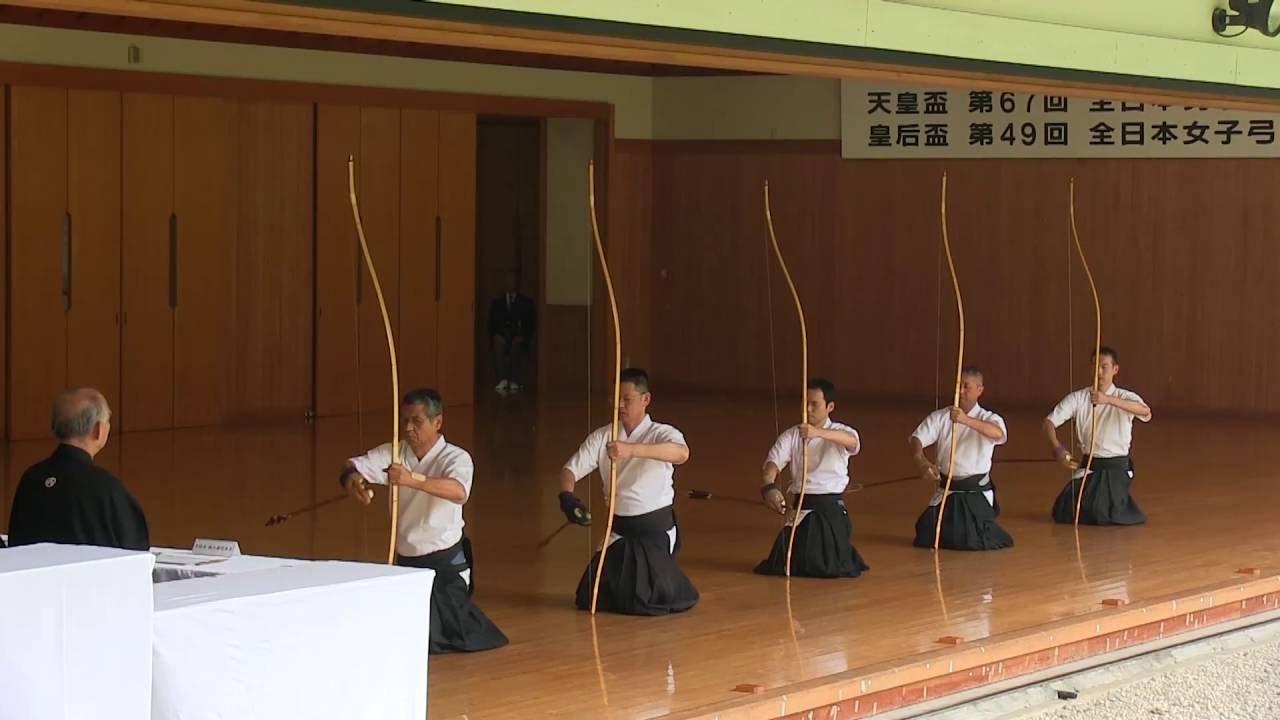 弓道の画像 p1_35