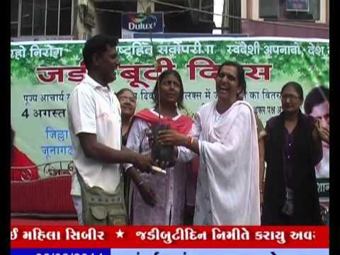06-08-2014,ivn24news,gujarati news,news,somnath,mahadev,sorath