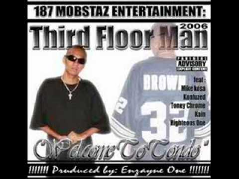 187 mobstaz all star mixtape full version hq remix comps