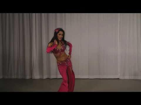 Belly Dancers London Book a Belly Dancer London