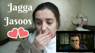 download lagu Jagga Jasoos: Phir Wahi  Song  Ranbir, Katrina gratis