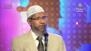 Dr Zakir Naik debate 2016 question answer{ 9/11 attacks of USA & Islam and homosexuality} new speech