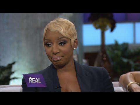 NeNe Leakes Spills the Tea on New Season 'Real Housewives of Atlanta'