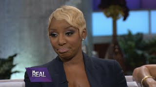 NeNe Leakes Spills the Tea on New Season 'Real Housewives of Atlanta'