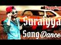 Suraiyya Full Song Thugs Of Hindostan Aamir Katrina Ajay Atul A Bhattacharya Vishal Shreya mp3