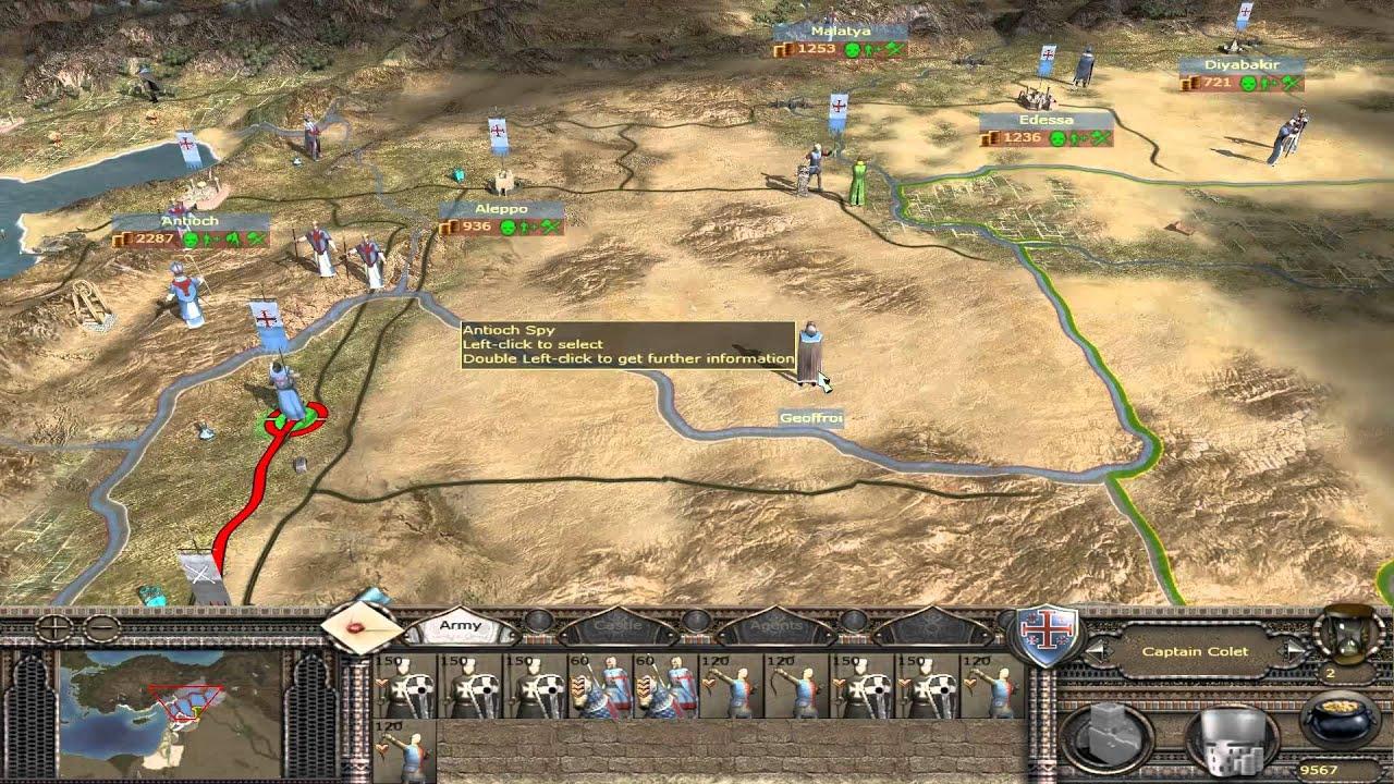 war of two игра