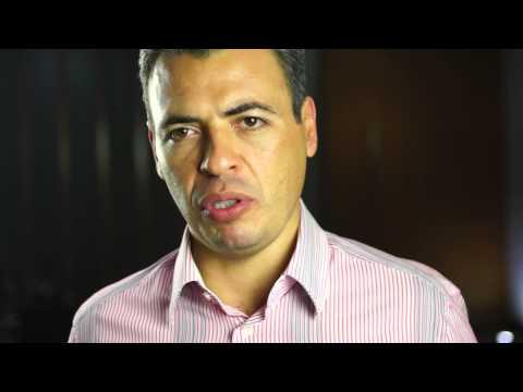 Sobre La Juventud en Tonalá :: Oswaldo Bañales