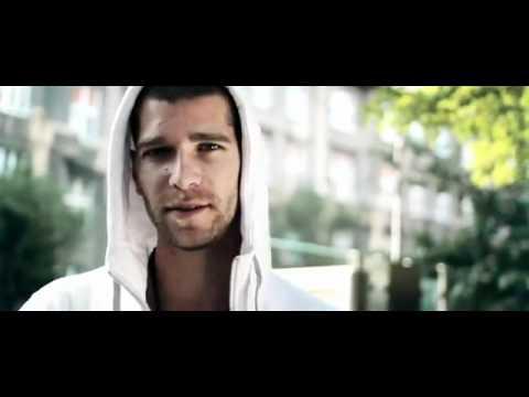 Majk Spirit Hip-hop video