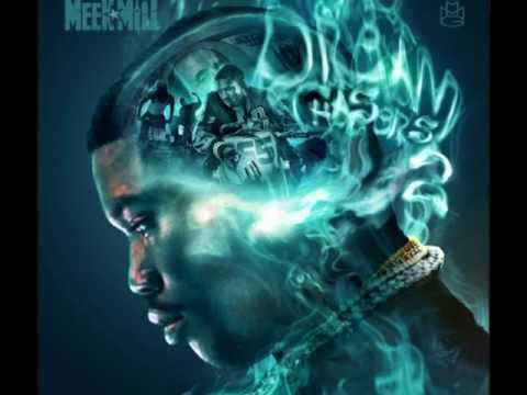 02. Ready Or Not - Meek Mill [Dreamchasers 2] Music Videos