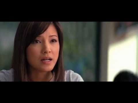 Kelly Hu Video Clips Collection video