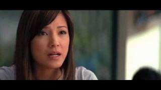 Kelly Hu video clips collection
