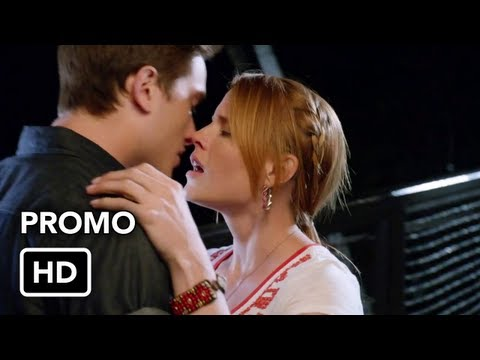 Switched at Birth 2x13 Promo