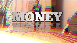 Cardi b - money$ (dance video)