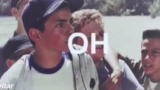 80s edits #5