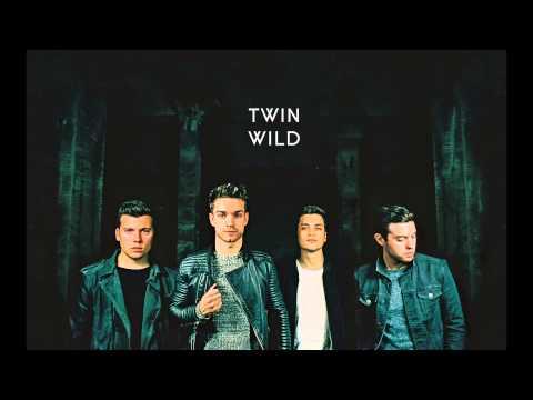 Twin Wild - Fears